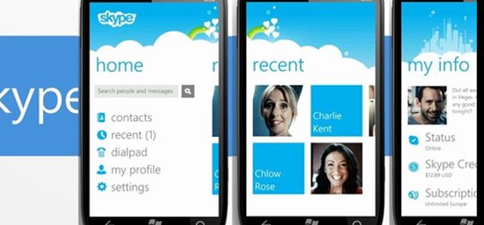 skype-wp8-600x250