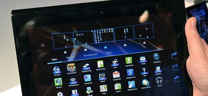 sony-tablet-s-32-gb_MLC-F-3187571259_092012