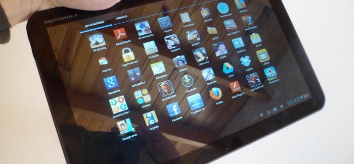 tablet-motorola-xoom-teclado-bluetooth-aplicaciones_MLA-F-3123988132_092012
