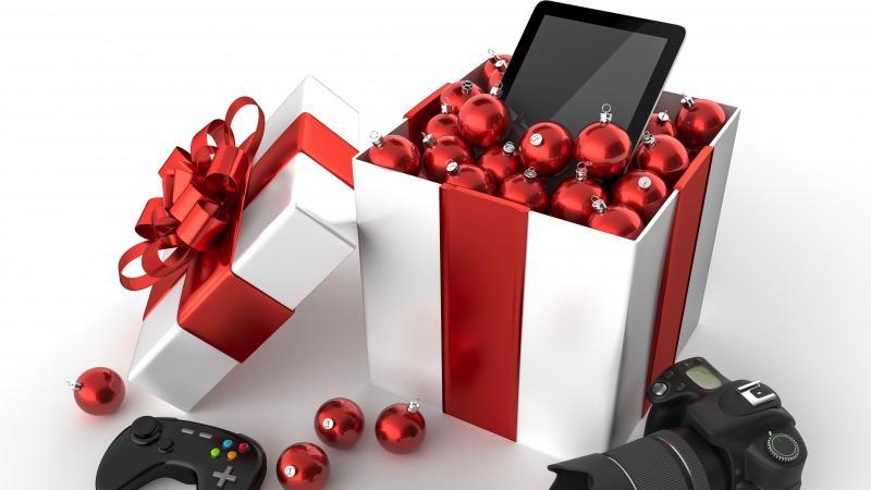 tecno-gifts