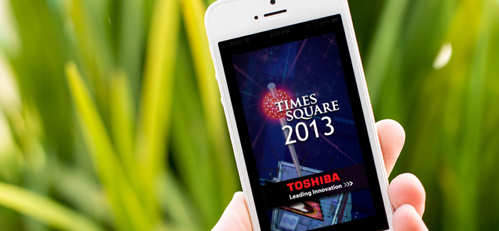 times_square_new_years_iphone_hero