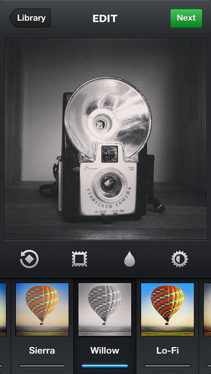 instagram-willow
