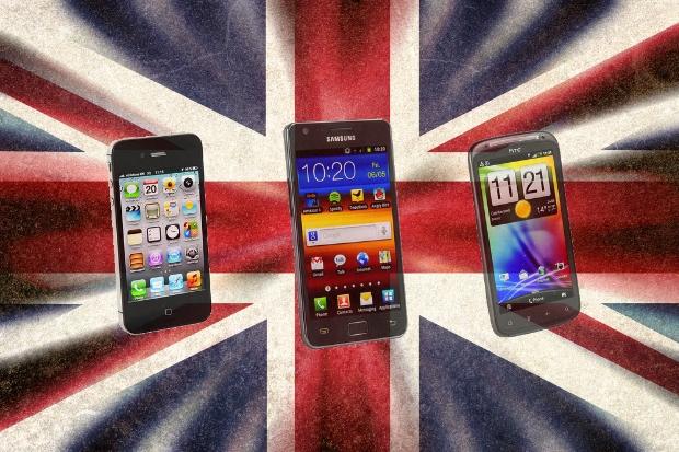 uk-smartphones