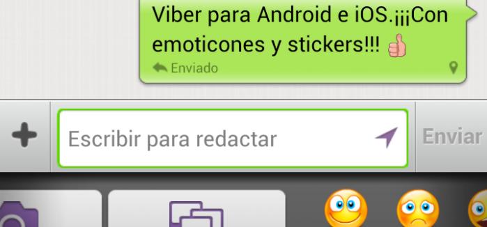 viber 1