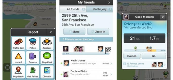 waze-se-actualiza-y-roza-ya-los-30-millones-de-usuarios