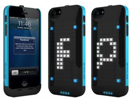 6-endliss-smart-case