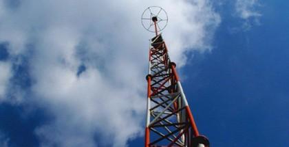 7843-crece-12-2-sector-telecomunicaciones-en-m-xico