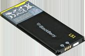 Accesorios BlackBerry 10_Battery