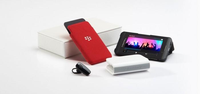 Accesorios BlackBerry10_13