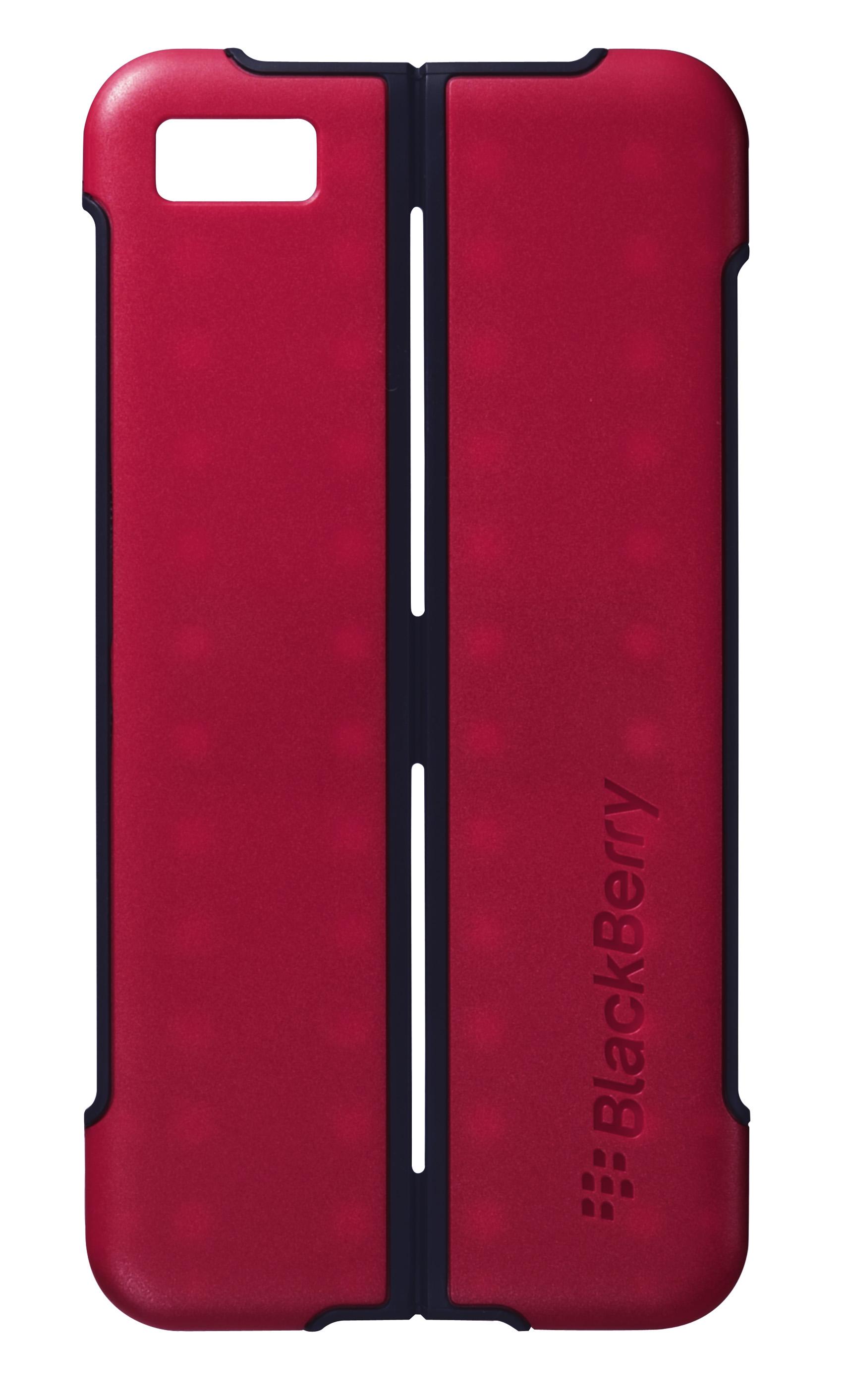 Accesorios BlackBerry10_2