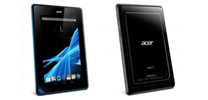 Acer Iconia B1_3