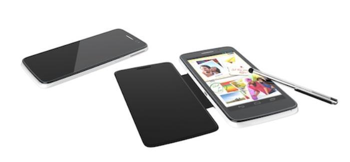 Alcatel-One-Touch-Idol-Ultra