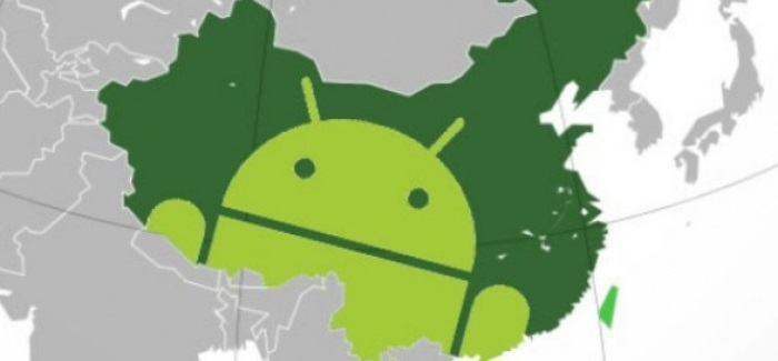 Android-in-China_640x454