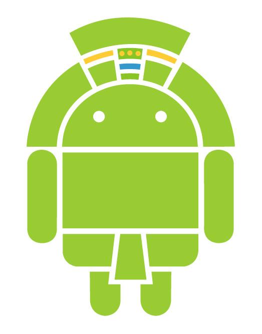 Androidtitlan