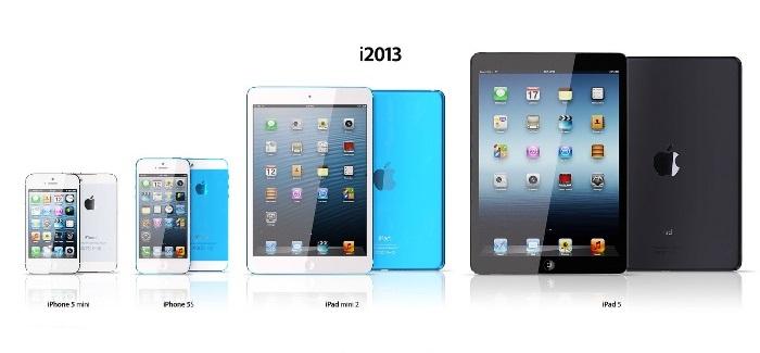 Apple-iPhone-5S-iPad-5-2013