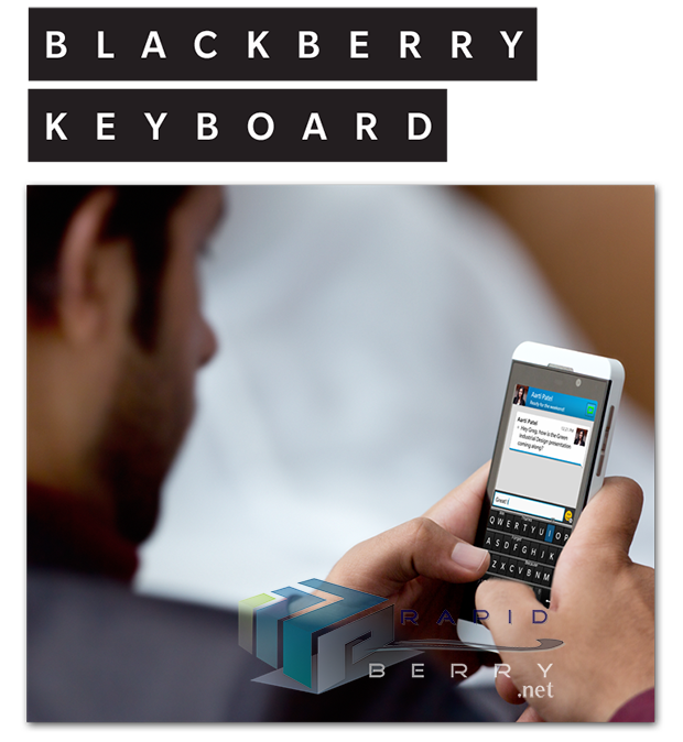 BlackBerry-10-keyboard