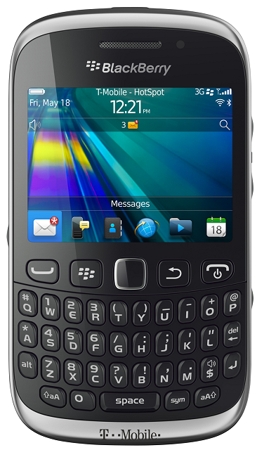 BlackBerry-Curve-9315_HERO