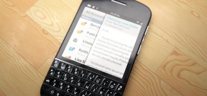 BlackBerry-N10-6-575x431