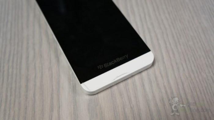 BlackBerry Z10 blanco_5
