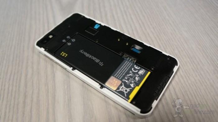 BlackBerry Z10 blanco_6