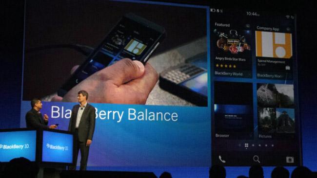 Blackberry10-balance