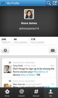Blackberry10-twitter4