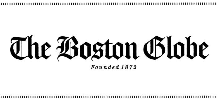 BostonGlobe