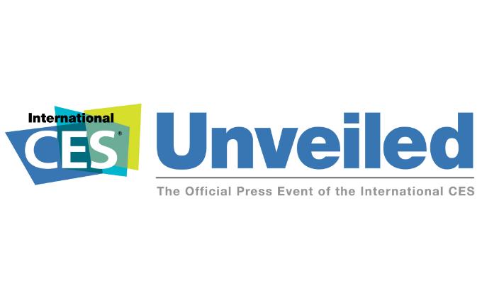 CES-Unveiled
