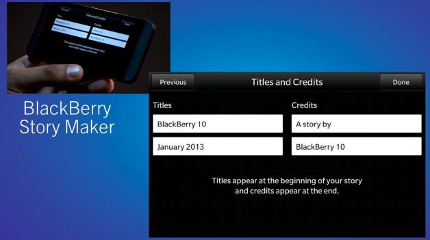 Captura de pantalla 2013-01-30 a la(s) 09.55.43
