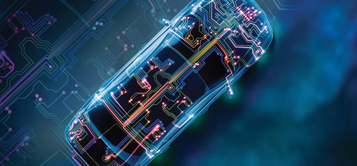 Delphi-Electronic-Circuit-Systems-Car-31154_2