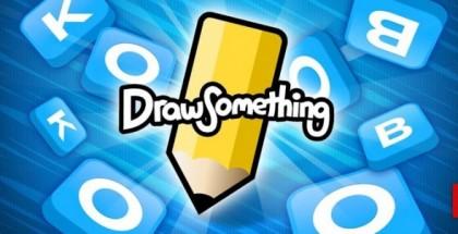 Draw-Something-inicio-619x302