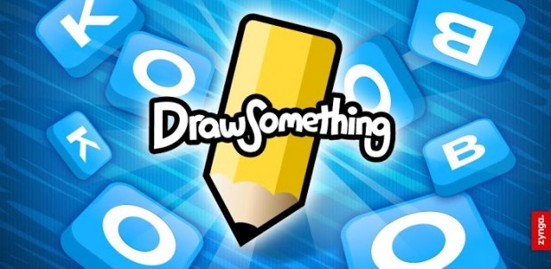 Draw-Something-inicio-619x302