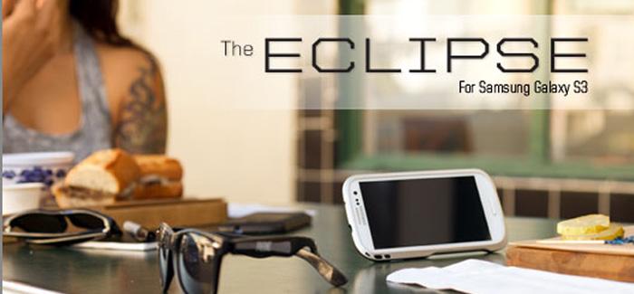 Eclipse_SamsungS3_Kickstand-(1)