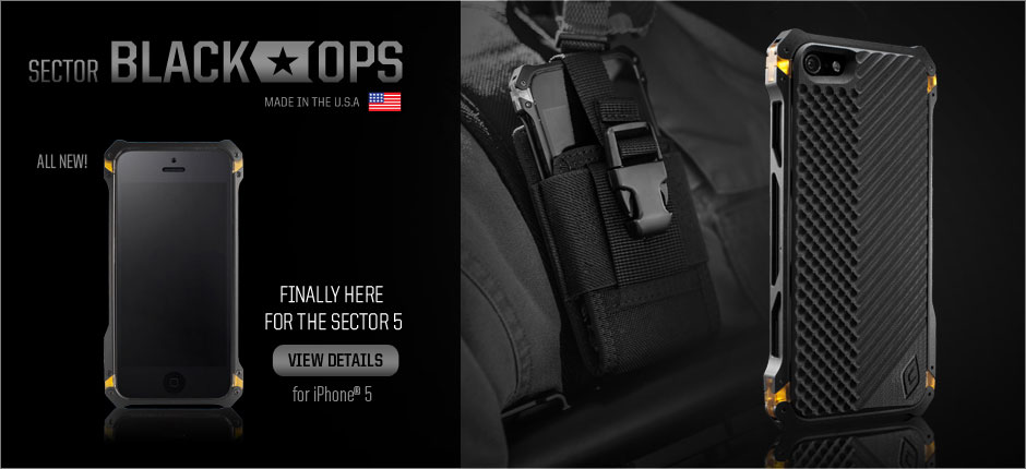 Element-Case-Sector-5-Black-Ops-Cyber-Monday-Release