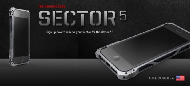 Element-Case-Sector5-675x308