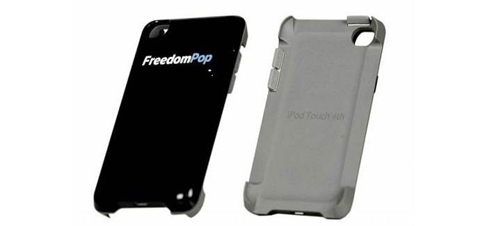 FreedomPop-WiMax-iPod-Touch-Case