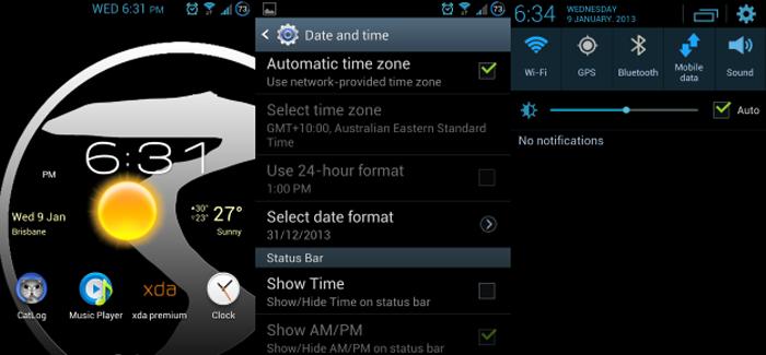 Galaxy-S-III-Statusbar-Clock-Settings-Mod