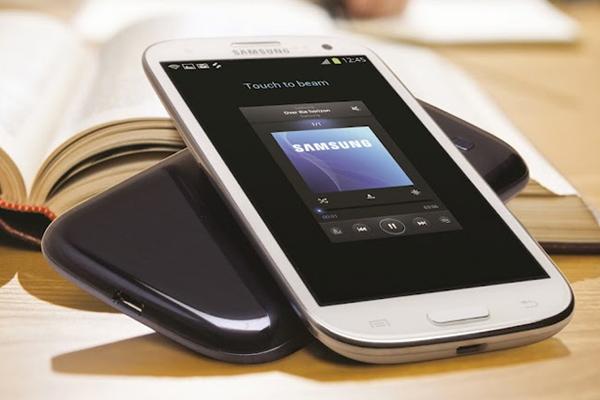 Galaxy-S3-S-Voice