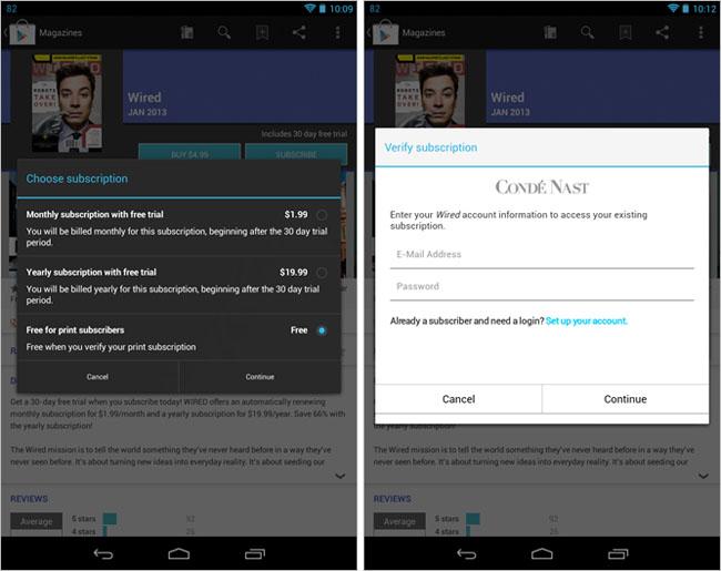 Google-Play-Magazines-Suscripcion