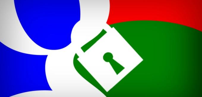 Google-privacidad-política