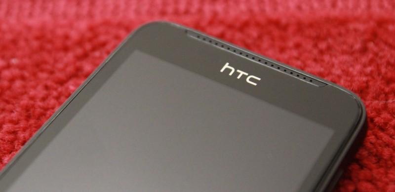 HTC-One-V-for-Virgin-Mobile