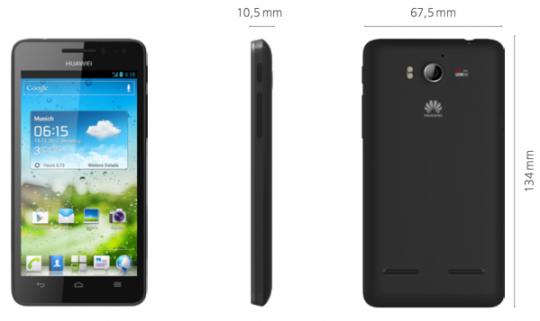 Huawei-Ascend-G615-540x321