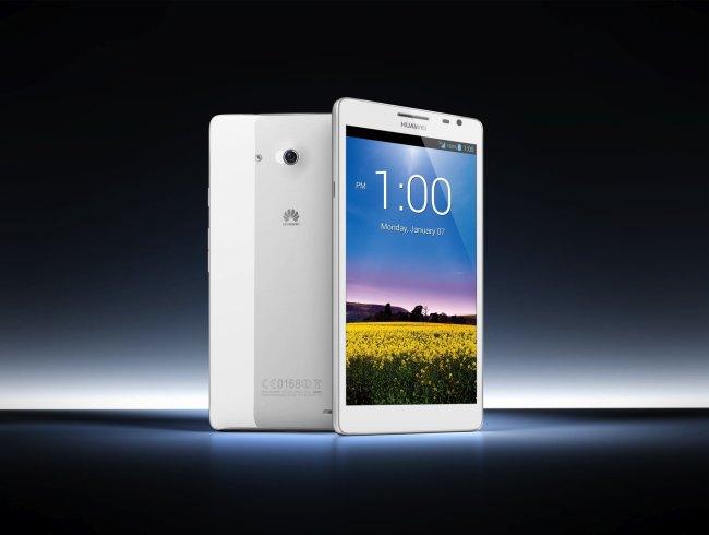 Huawei-Ascend-Mate-full