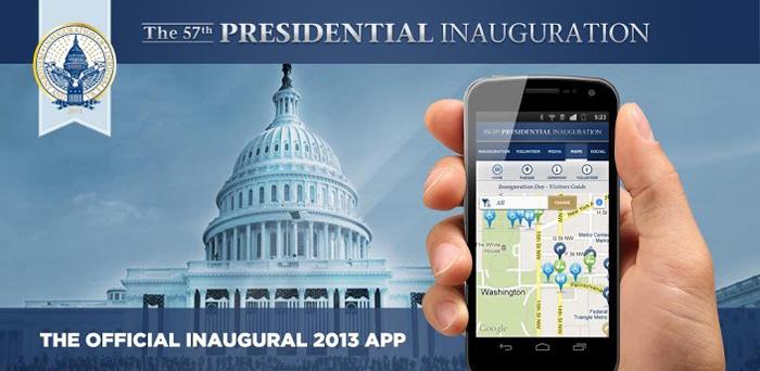 Inaugural_2013