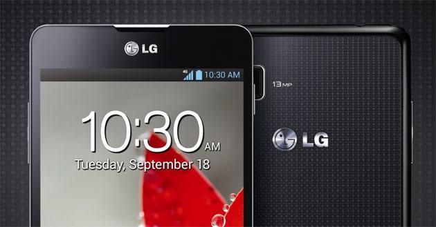 LG-Optimus-G2-specs