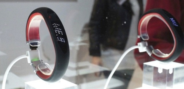 LG-Smart-Activity-Tracker