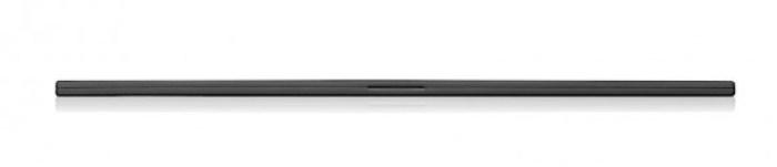 Lenovo-ThinkVision-LT1423P-profile-575x124