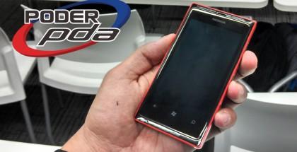 Lumia505_MAIN1