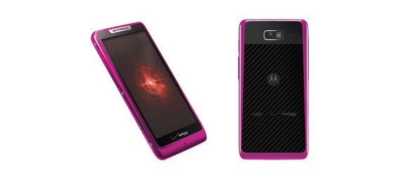 Motorola-DROID-RAZR-M
