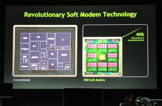 NVIDIA-Tegra-4-i500-Soft-Modem